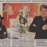 2012_10oldenburgStadtNordwestzeitung131012_bearb